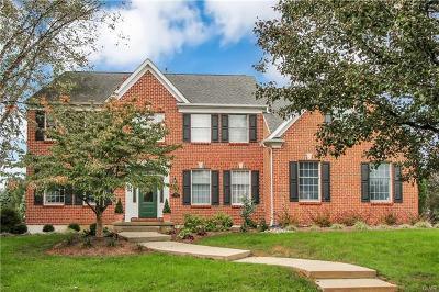 Single Family Home Available: 5754 Loyola Street