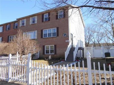 Bethlehem City Single Family Home Available: 351 Lehigh Street