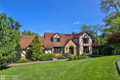 Single Family Home Available: 6405 Winding Road