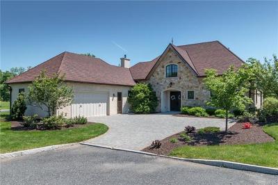 Single Family Home Available: 2800 Clos Renoir