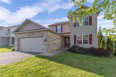 Single Family Home Available: 1245 Vera Drive