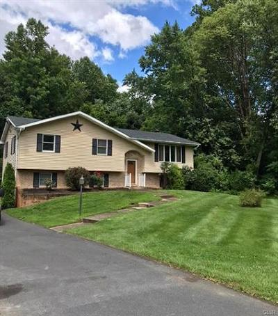 Single Family Home Available: 675 Royal Manor