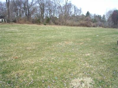 Residential Lots & Land Available: 3661 Westwood Drive