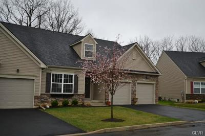 Single Family Home Available: 3653 Cottage Drive