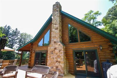 Single Family Home Available: 1265 Seidersville Road