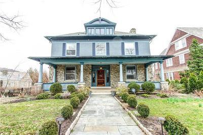 Single Family Home Available: 733 Paxinosa Avenue