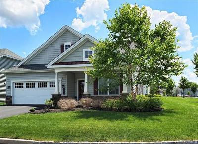 Single Family Home Available: 1079 Declaration Drive