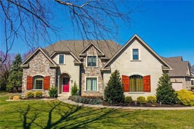 Single Family Home Available: 3200 Rocky Lane