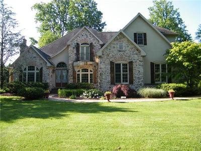 Single Family Home Available: 6366 Tollgate Road