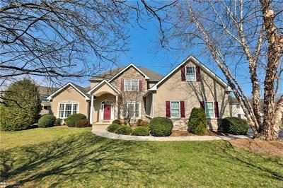 Single Family Home Available: 9 Fairfield Court