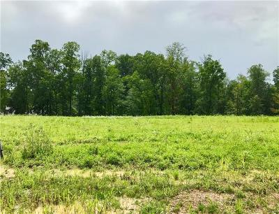 Residential Lots & Land Available: 5376 Black Forest Drive #217