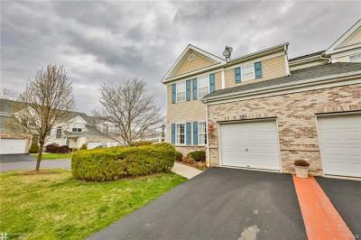 Single Family Home Available: 120 Bethpage Terrace