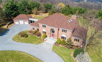 Single Family Home Available: 2365 Westminster Drive