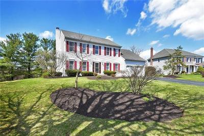 Single Family Home Available: 3689 Oakwood Trail