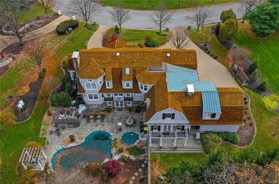 Single Family Home Available: 1922 Diehl Court