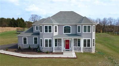 Single Family Home Available: 6221 Rachel Drive
