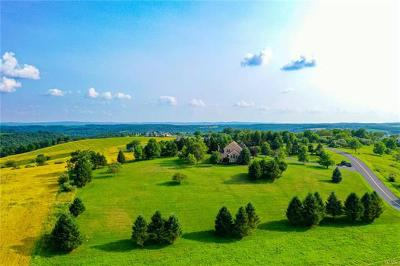 Residential Lots & Land Available: 4908 Orchard Road