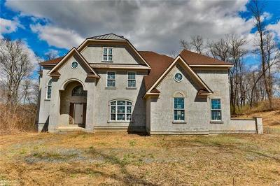 Single Family Home Available: 2740 Imperial Crest Lane