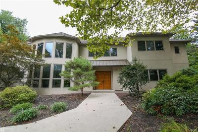 Single Family Home Available: 3810 Chipman Road