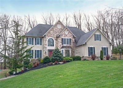 Single Family Home Available: 6145 Holly Court