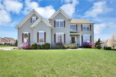Single Family Home Available: 15 Creek Court