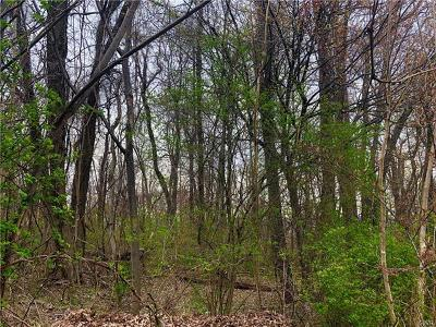 Residential Lots & Land Available: 105 Spring Valley Road
