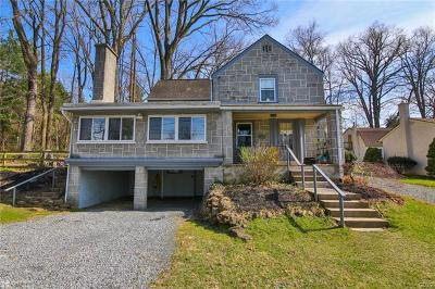 Single Family Home Available: 940 Margaret Street