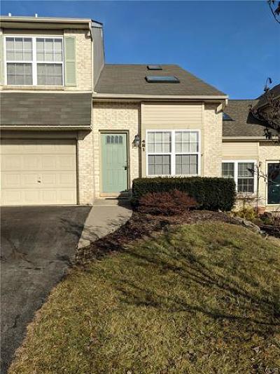 Single Family Home Available: 481 Celandine Drive