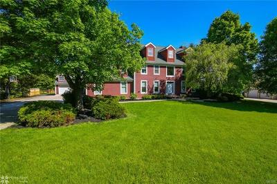Single Family Home Available: 2211 Meadow Brook Drive