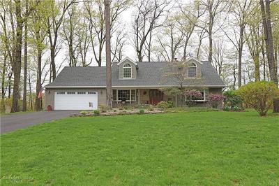Single Family Home Available: 973 Fallen Oak Drive