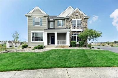 Single Family Home Available: 2688 Meadow Lane Drive