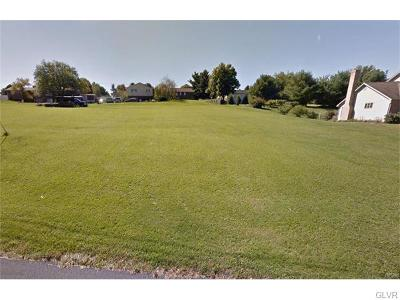 Residential Lots & Land Available: 4968 Route 309