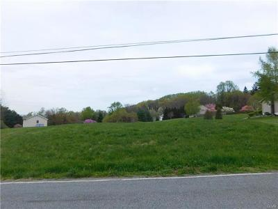 Residential Lots & Land Available: 82 Tumble Creek Road