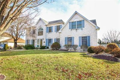 Single Family Home Available: 4431 Kathi Drive