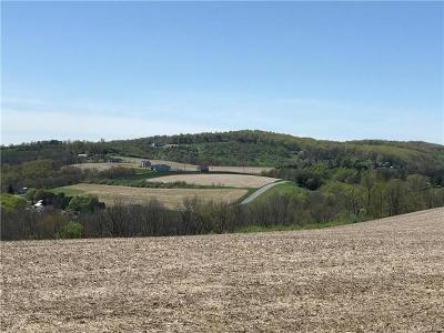 Residential Lots & Land Available: 3606 Windy Road