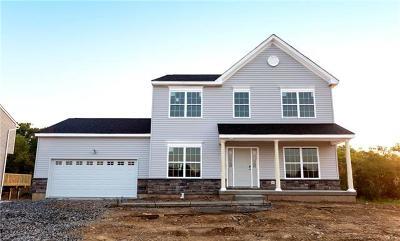 Single Family Home Available: 525 Chief Tatamy Street #67