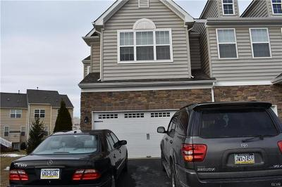 Single Family Home Available: 187 Redclover Lane