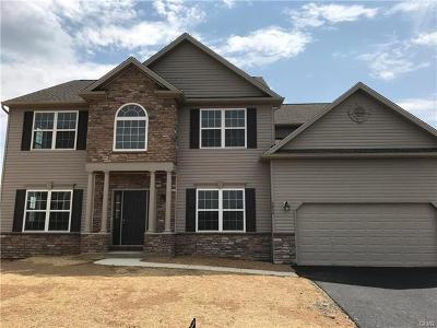 Single Family Home Available: 5954 Winterberry Place