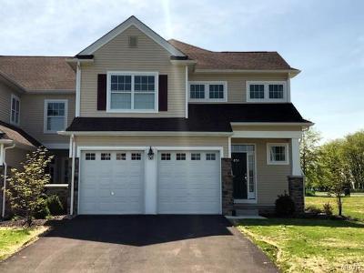 Single Family Home Available: 859 Iron Lane #59