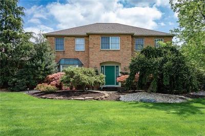 Single Family Home Available: 3152 Rambeau Road