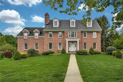 Single Family Home Available: 2712 Hampstead Road