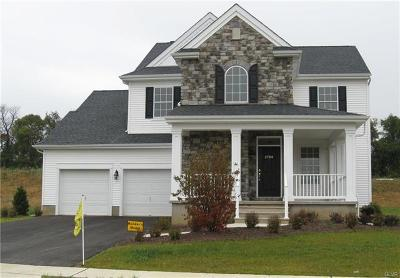 Single Family Home Available: 2964 Sheffield Drive