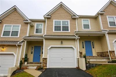 Single Family Home Available: 8309 Willow Run
