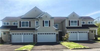 Single Family Home Available: 869 Iron Lane #57