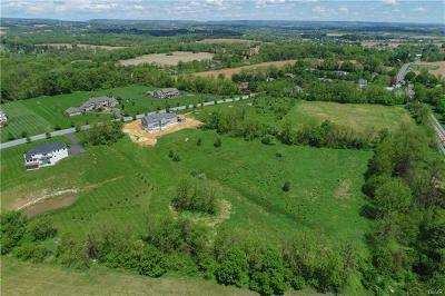 Residential Lots & Land Available: 3487 Orefield Road
