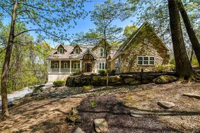 Single Family Home Available: 2120 Helgoland Drive