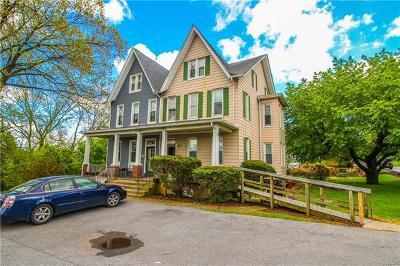 Single Family Home Available: 3004 Lehigh Street