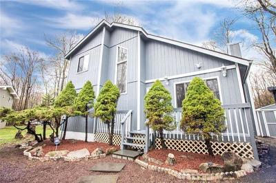Single Family Home Available: 107 Douglas Fir Lane