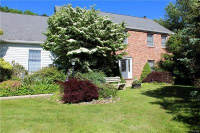 Single Family Home Available: 370 Bougher Hill Road