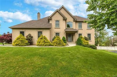 Single Family Home Available: 4878 South Hedgerow Drive